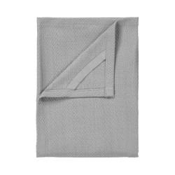 """BLOMUS Комплект от 2 бр памучни кърпи ''QUAD"""""""