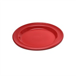 "EMILE HENRY Керамична десертна чиния ""SALAD/DESSERT PLATE"""