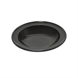 """EMILE HENRY Керамична дълбока чиния """"SOUP BOWL"""""""