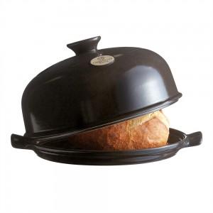 "EMILE HENRY Керамична форма за печене на хляб ""BAKER CLOCHE"""